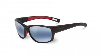 Vuarnet Cup Black Mat VL1521 0001 0636 60-19 Polarized 185,90 €