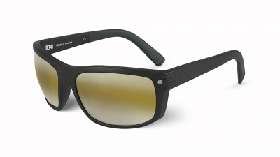 Vuarnet Active Black Mat VL1413 7184 62-20 112,42 €