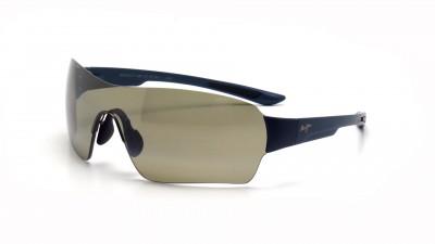 Maui Jim HT521 Night Dive 60M Blau Glasfarbe polarized 118,90 €