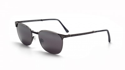 Maui Jim 706 Stillwater Neutral Grey 17C Grau Glasfarbe polarized 319,22 €