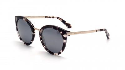 Dolce & Gabbana DG4268 28886G Havana Medium 154,60 €