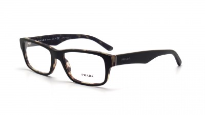 Prada PR16MV UBF1O1 Grau Medium 49,58 €