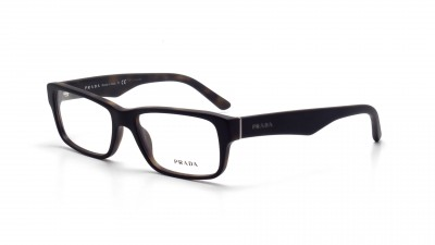 Prada PR16MV UBH1O1 Grau Medium 49,58 €