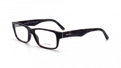 Brillen Prada PR16MV UEL1O1 53-16 Havana Medium 29,75 €