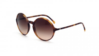 Chanel CH5279 Signature 1295S5 Havana Gradient Gläser Large 183,36 €