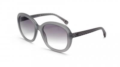 Chanel Matelassé Grey CH5328 1531S3 56-20 184,90 €