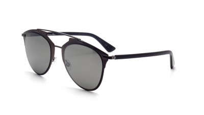 Dior Reflected Noir M2PSF 52-21 Medium Miroirs