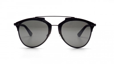 Dior Reflected noir M2PSF 52-21