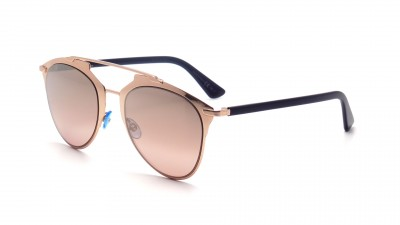 Dior Reflected 3210R Gold Glasfarbe gradient Medium 231,95 €