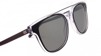 Dior Blacktie Noir Mat 211S LCPSF 52-19