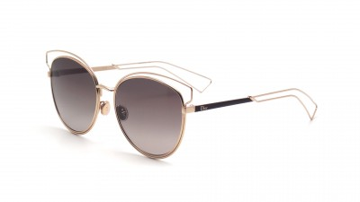Dior Sideral Or 2 JB2HA 56-17 260,90 €