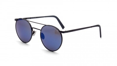 Randolph P3 Shadow PB010 Matte Black Small 193,29 €
