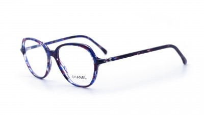 Brillen Chanel CH3338 Signature 1491 Small 183,36 €