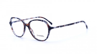 Chanel CH3338 Signature 1521 Multicolore Medium 183,36 €