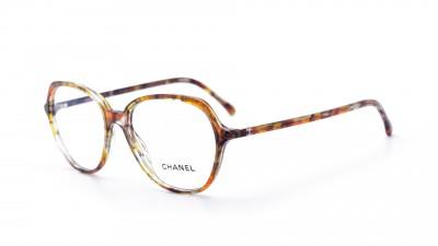 Chanel Signature Brun CH3338 1523 51-16 169,95 €