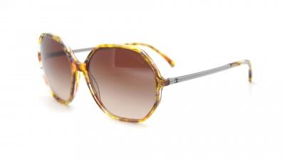 Chanel CH5345 Signature 1523S5 Braun Gradient Gläser Large 148,75 €