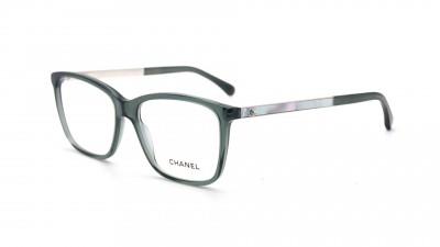 Chanel Perle Grün CH3331H 1546 54-16 218,07 €