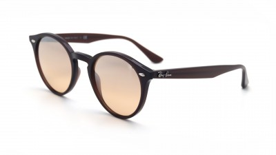 Ray-Ban RB2180 62313D 49-21 Brun 91,58 €