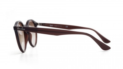Ray-Ban RB2180 62313D 49-21 Brun