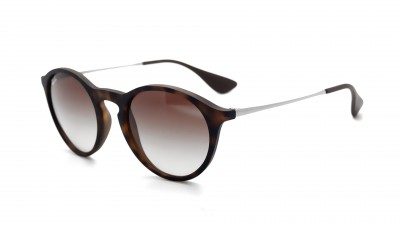 Ray-Ban RB4243 865/13 49-20 Brun 79,90 €
