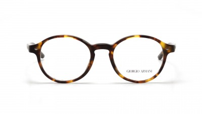 Giorgio Armani Frames of Life Tortoise AR7004 5011 49-19