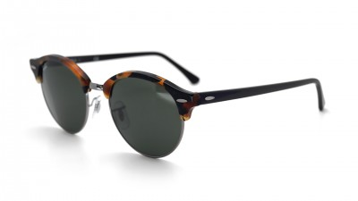 Ray-Ban Clubround Havana RB4246 1157 51-19 99,07 €