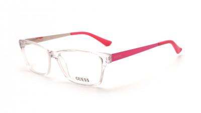 Guess GU2538 26 55-15 Transparent 64,90 €