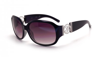Guess GU7005N C38 59-17 Schwarz Degraded 63,47 €