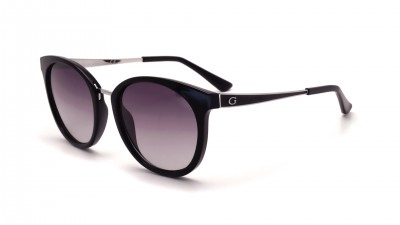 Guess GU7459 01b 52-20 Schwarz Degraded 62,38 €