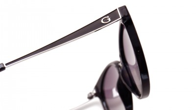 Guess GU7459 01B 52-20 Black