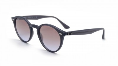 Ray-Ban RB2180 623094 51-21 Gris 62,46 €