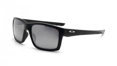 Oakley Mainlink Schwarz OO9264 05 57-17 Polarized 147,66 €