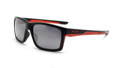 Oakley Mainlink Schwarz OO9264 12 57-17 79,33 €