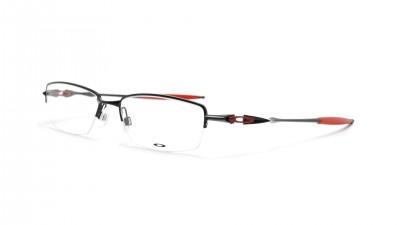 Oakley OX3129 07 51-19 Schwarz 71,30 €