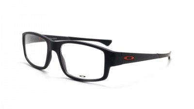 Oakley Traildrop Black OX8104 02 54-18 Medium