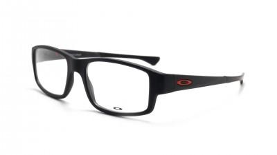 Oakley Traildrop Noir OX8104 02 54-18 Medium