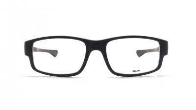 Oakley Traildrop Noir OX8104 02 54-18