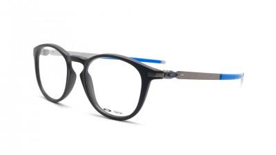 Oakley Pitchman R Grau OX8105 05 50-19 49,58 €