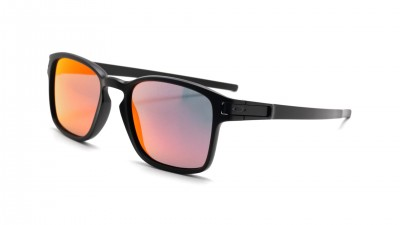 Oakley Latch Sq Schwarz OO9353 03 52-19 104,13 €