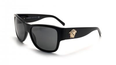 Versace VE4275 Gb187 58-18 Schwarz 118,50 €