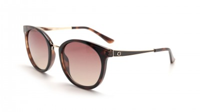 Guess GU7959 52f 52-20 Havana Degraded 60,80 €