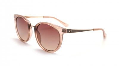 Guess GU7959 57f 52-20 Rosa Degraded 60,80 €