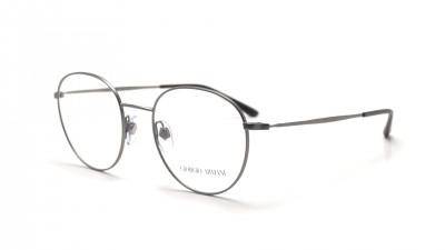 Giorgio Armani Frames Of Life Grau AR5057 3003 49-19 146,67 €
