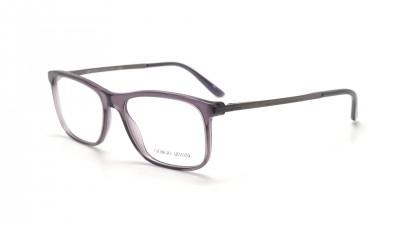 Giorgio Armani AR7087 5029 54-17 Grey 89,90 €