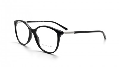 Burberry BE2128 3001 52-16 Black 99,08 €