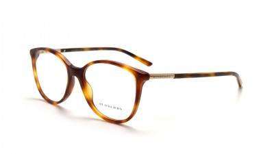 Burberry BE2128 3316 52-16 Havana Medium