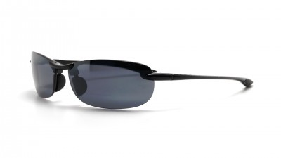 Maui Jim Makaha Reader +1.5 Black G805 0215 64-17 178,90 €