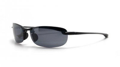 Maui Jim Makaha Reader +2.0 Black G805 0220 64-17 178,90 €