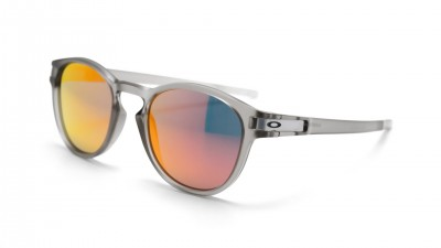 Oakley Latch Grey Mat OO9265 15 53-21 105,00 €