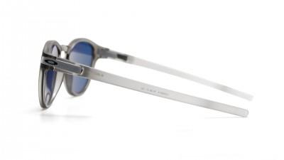 Oakley Latch Grey Mat OO9265 15 53-21